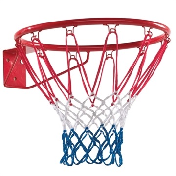 Afbeeldingen van Basketbal Ring 450 mm