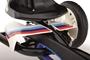 Afbeeldingen van Berg Buddy BMW M-SPORT Street Racer Skelter