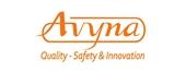 Afbeelding voor fabrikant Avyna