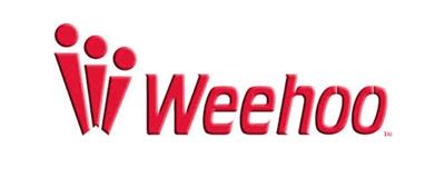 Afbeelding voor fabrikant Weehoo