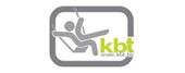 Afbeelding voor fabrikant KBT