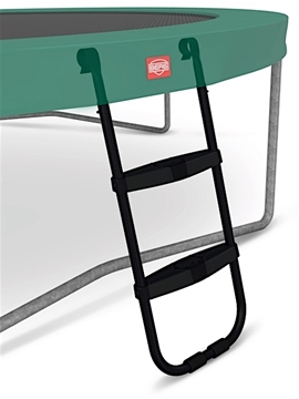 Afbeeldingen van Berg Ladder L