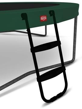 Afbeeldingen van Berg Ladder XL