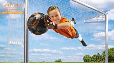 Afbeelding voor categorie Sport en Spel
